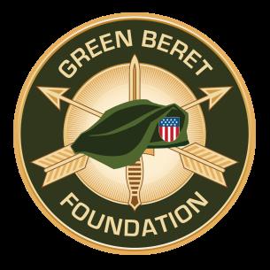 green-beret-foundation